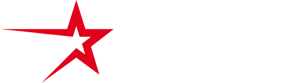 Harmony Education Solutions